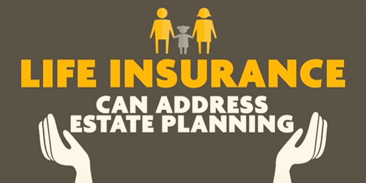 WATCH What is estate planning
