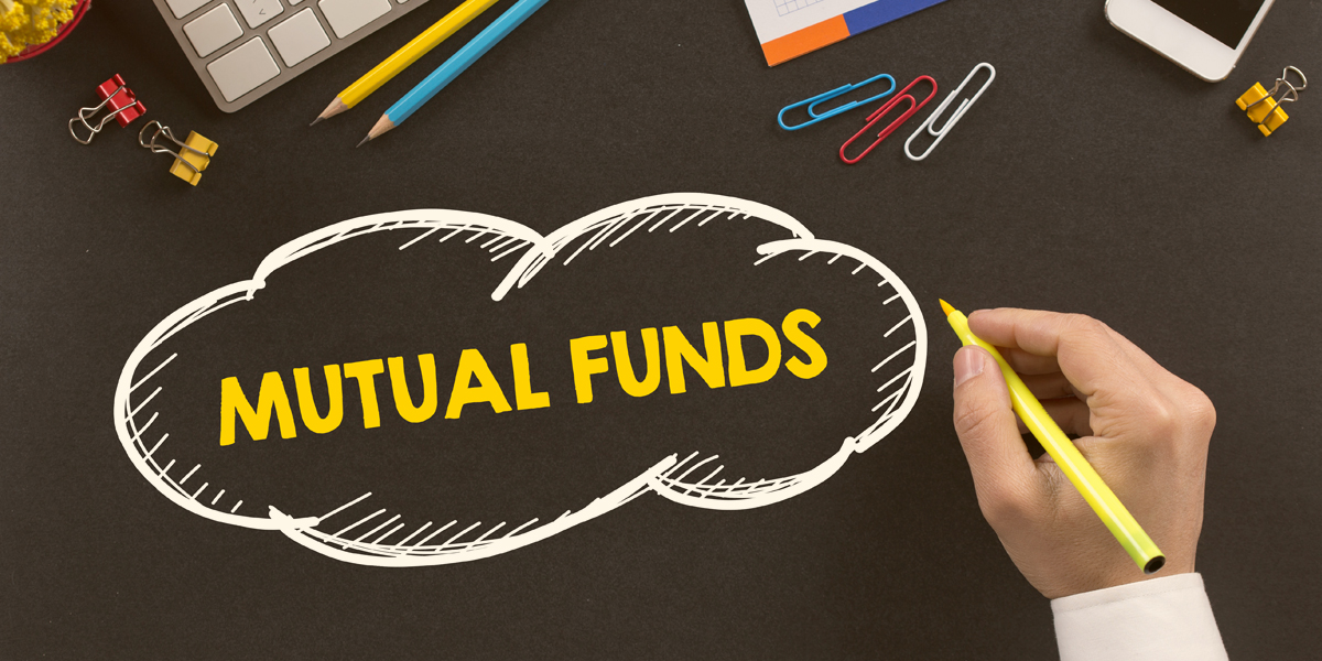 How Mutual Funds turned me into a millionare in 5 years