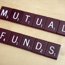 How Mutual Funds turned me into a millionaire