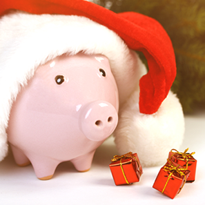 Holiday Shopping Tips to Avoid Budget Shock