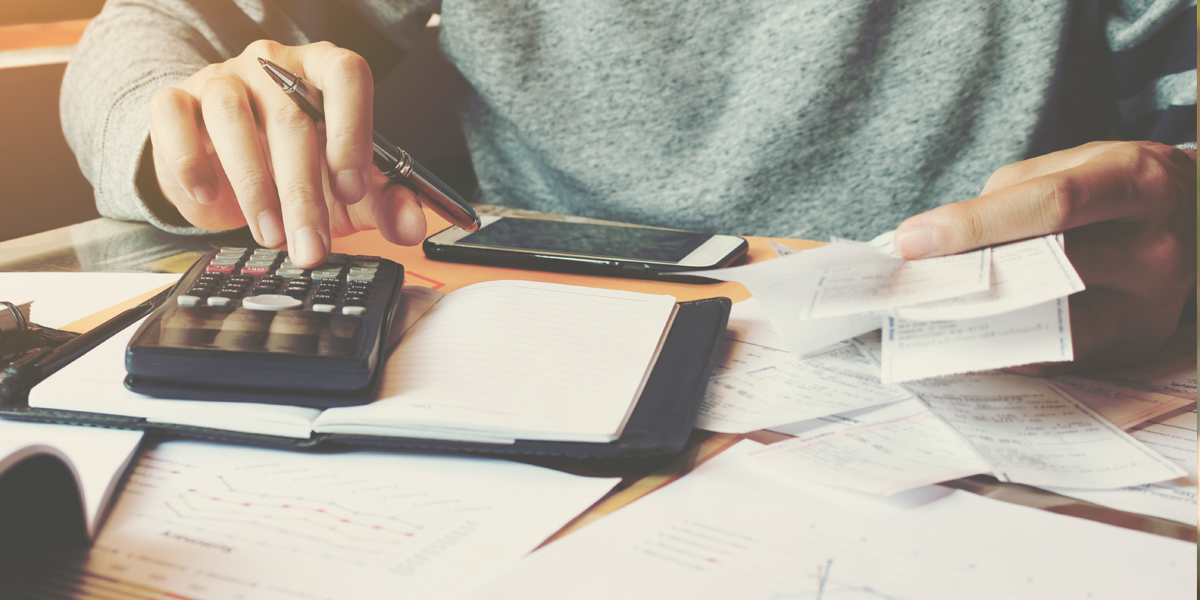 Creating a Budget and Avoiding Unnecessary Expense