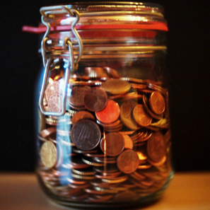 13 Tips on How to Save Money