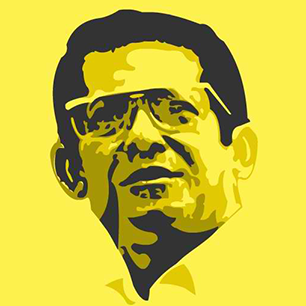 5 Bright Lessons from Ninoy Aquino